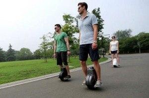 hoverboardplus