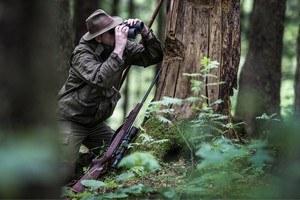 hunting_1