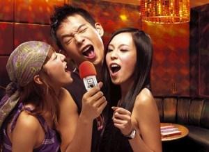 karaoke_japonais_groupe