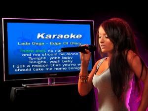 karaoke_screen1