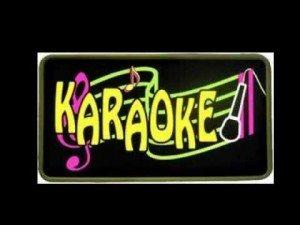 karaokee