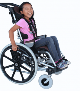 kid-wheelchair