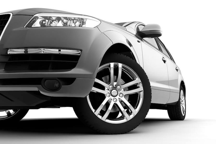 5 pneus voiture de marque prix imbattable en ao t 2019. Black Bedroom Furniture Sets. Home Design Ideas
