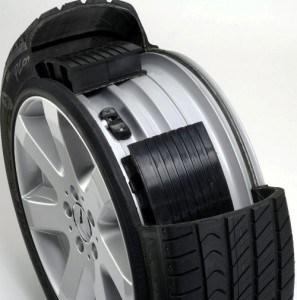 pneus-runflat-1