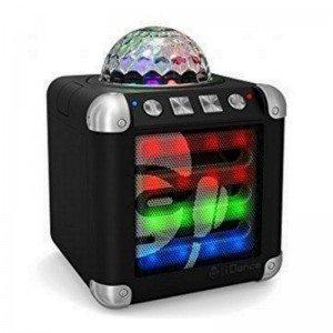 systeme-de-sonorisation-tout-en-un-50w-sing-cube-karaoke-fete