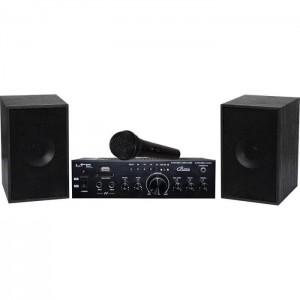 systemes-karaoke-ltc-audio-star1-mkii