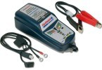 test-chargeur-batterie-tecmate-optimate-6-04