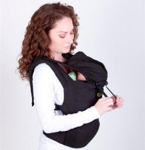 Boba_Carrier-Newborn-hood (Large)