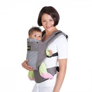 porte-bebe-ergonomique-