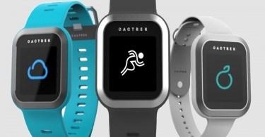 1tracker-watch