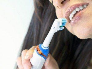 ¿Qué tan bien-elegir-la-cepillo-A-Tooth-electrique_width620