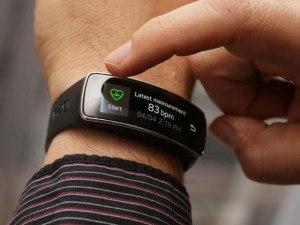bracelet-cardiofrequencemetre
