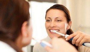 brosse-a-dents-electrique-modes