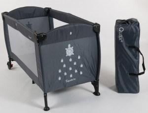 lit-parapluie-theodore-quax