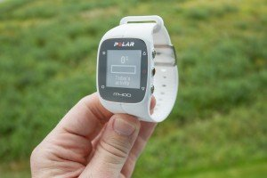 test-montre-cardio-polar