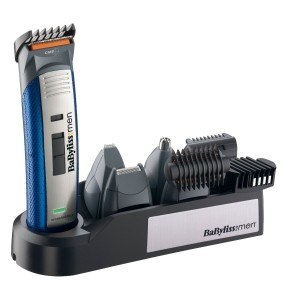 top4-babyliss