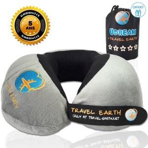 travel-earth