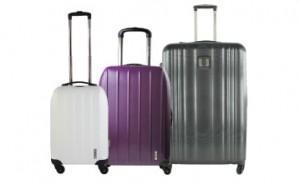 choisir-valise
