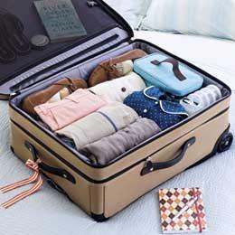ranger-valise