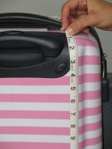 taille-valise