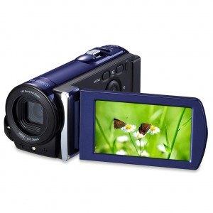 camera-leshp