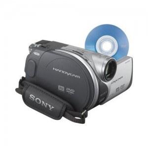 camera-minidvd