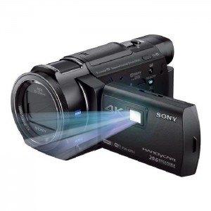 cameraimage