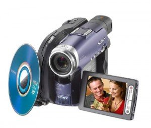 camescope-dvd