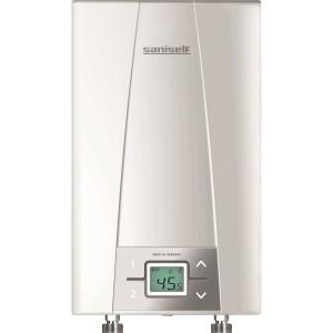 chauffe-eau-instantane-electrique-multipoint-d-eau