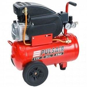 compresseur-air-a-piston-coaxial-