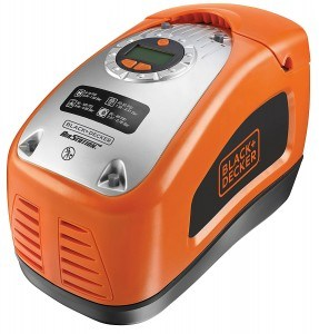 compresseur-black-decker