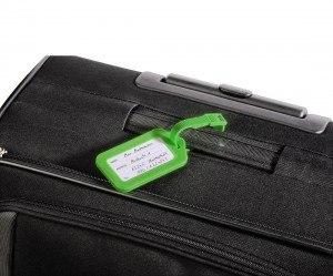 etiquette-bagage-conseil-antivol