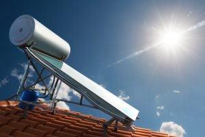 fonctionnement-chauffe-eau-solaire