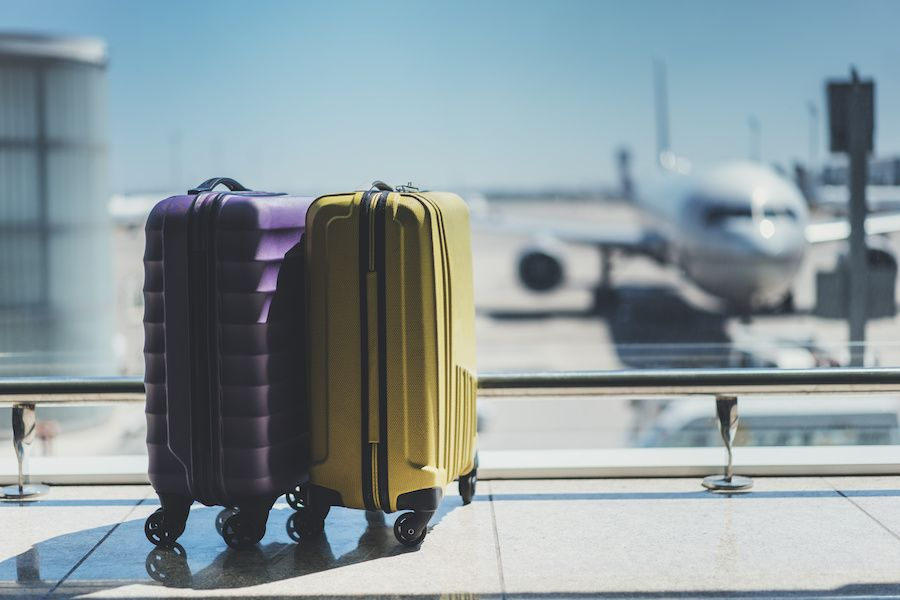 087f79d3c0 5 bagages à main alliant robustesse et design en mai 2019