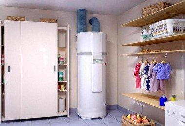 image1chauffe-eau