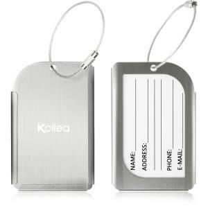 kollea-etiquettes