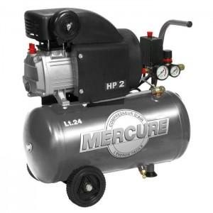 mercure-compresseur-d-air-