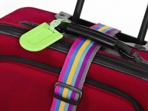 protection-bagages