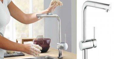 robinet-cuisine-image-une