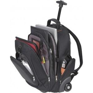 sac-dos-valise