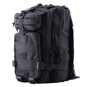 sac-militaire