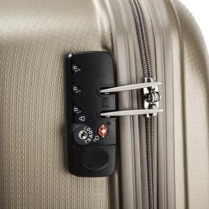 avantages-valises-avec-tsa