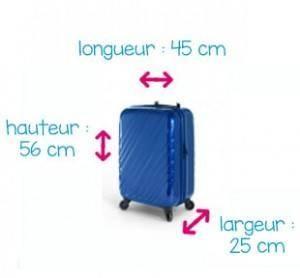 dimension-valise-cabine-sac-a-main-300x278