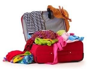 rangement-bagage-cabine