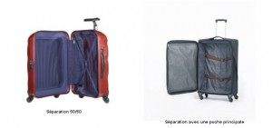 separation-bagage