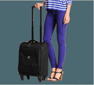 valise-2-roues-souple-ou-rigide-300x272