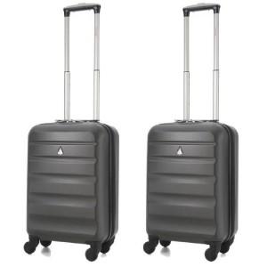 valise-aerolite