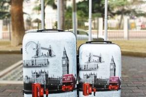 valise-cabine-pas-chere