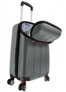 valise-cabine-plombier-215x300