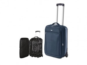 valise-hybride